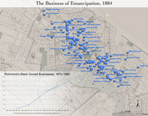 Abolitionism in the United States