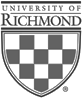 The University of Richmond